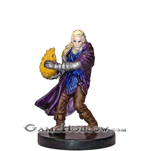 dungeons amp dragons star wars heroclix and more dampd