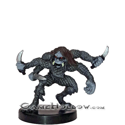 Dungeons & Dragons, Star Wars, Heroclix And More! D&D