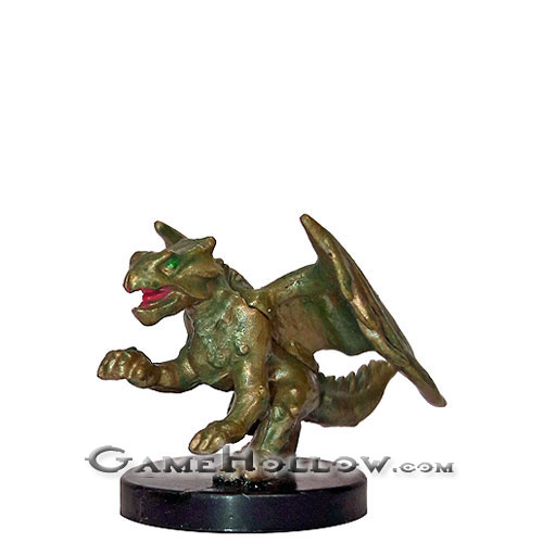 Dungeons & Dragons, Star Wars, Heroclix and More!