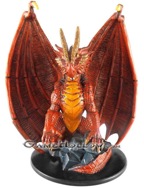 dungeons and dragons red box starter set pdf
