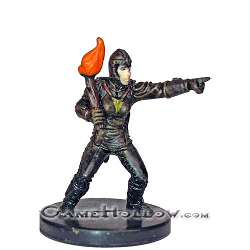 Dungeons Dragons Star Wars Heroclix And More D D Miniatures