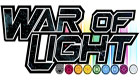 Heroclix War of Light OP