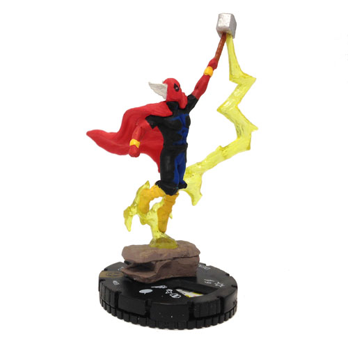 Dungeons Dragons Star Wars Heroclix And More Heroclix Marvel