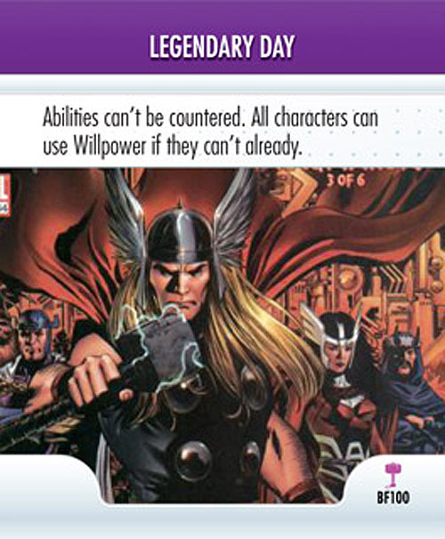 hammer of thor wikipedia bahasa save money on your