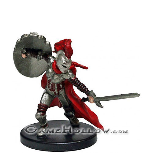 dungeons  u0026 dragons  star wars  heroclix and more  pathfinder miniatures shattered star