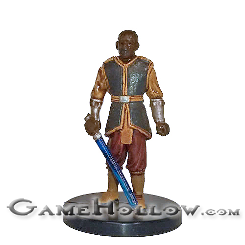 Dungeons & Dragons, Star Wars, Heroclix And More! Star