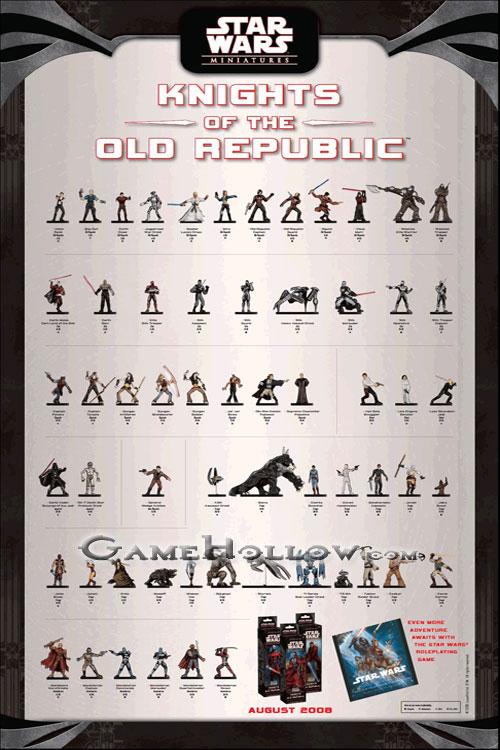 Star Wars Old Republic Us Map Globalinterco - Star wars old republic us map