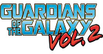 Heroclix Guardians of Galaxy Vol 2